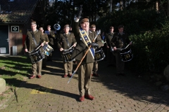regiment_141_jaar_1_20150223_1494457487