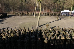 regiment_141_jaar_20_20150223_1272317888