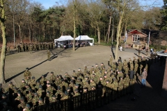 regiment_141_jaar_21_20150223_1807396600
