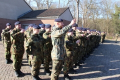 regiment_141_jaar_22_20150223_1172550357