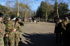 regiment_141_jaar_23_20150223_1066640486
