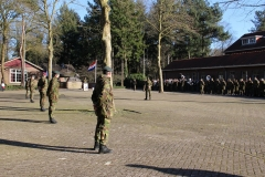 regiment_141_jaar_24_20150223_1838254966