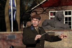 regiment_141_jaar_26_20150223_1217435555