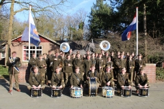 regiment_141_jaar_27_20150223_1576395933