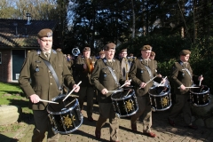 regiment_141_jaar_2_20150223_1880409937