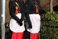 regiment_141_jaar_7_20150223_1813731156