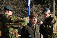 regiment_141_jaar_9_20150223_1674327214