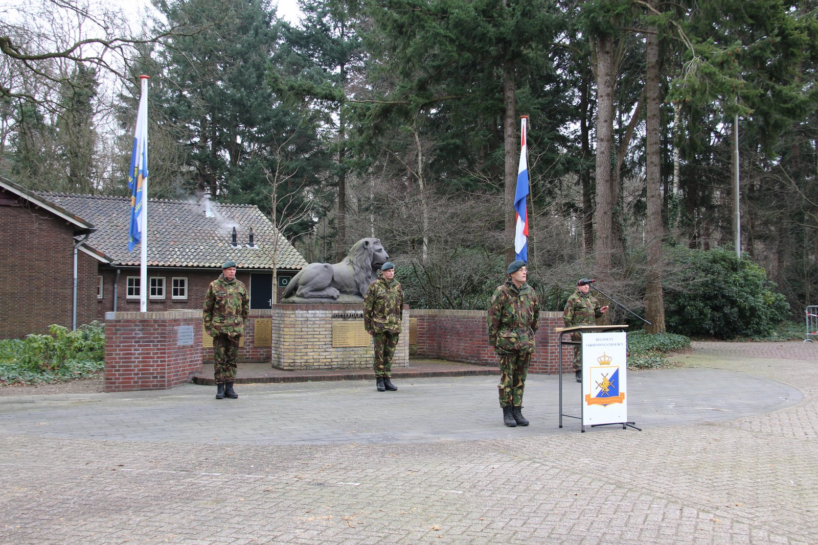 regiment_142_jaar_20160219_1014053899
