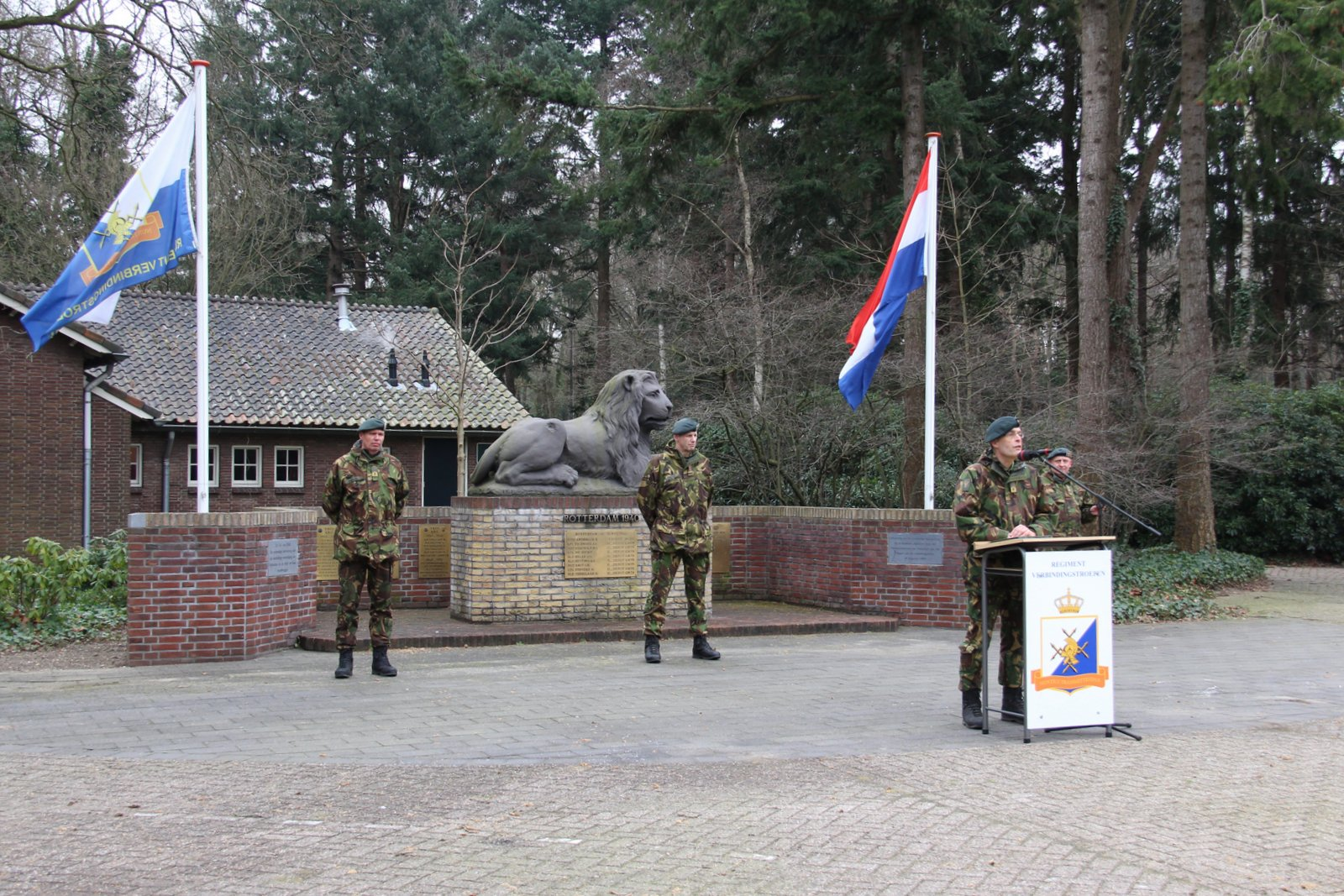 regiment_142_jaar_20160219_1029564822