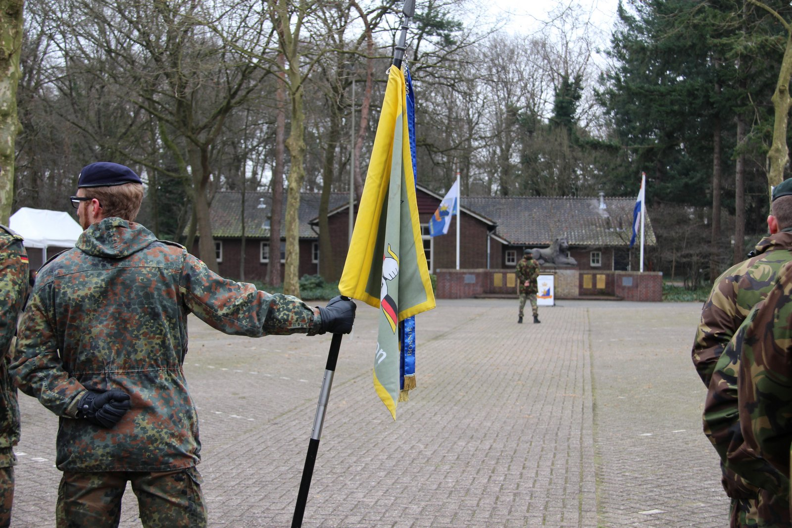 regiment_142_jaar_20160219_1111974055