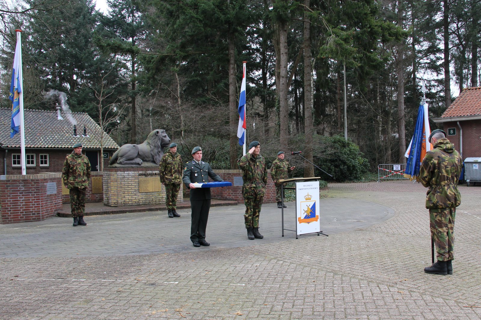 regiment_142_jaar_20160219_1112836097