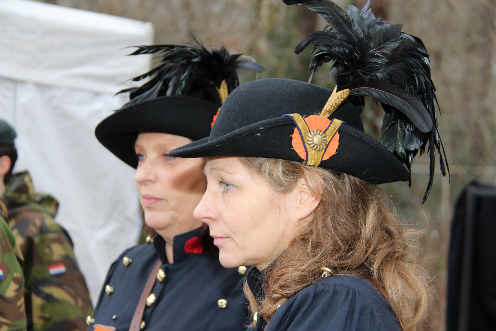 regiment_142_jaar_20160219_1115463092