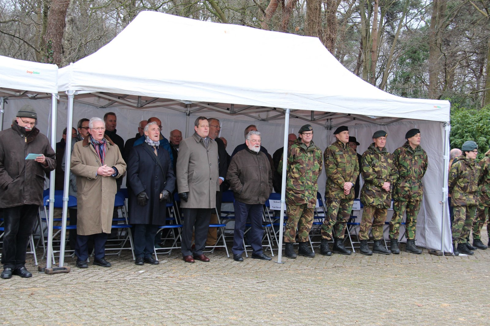 regiment_142_jaar_20160219_1136864854