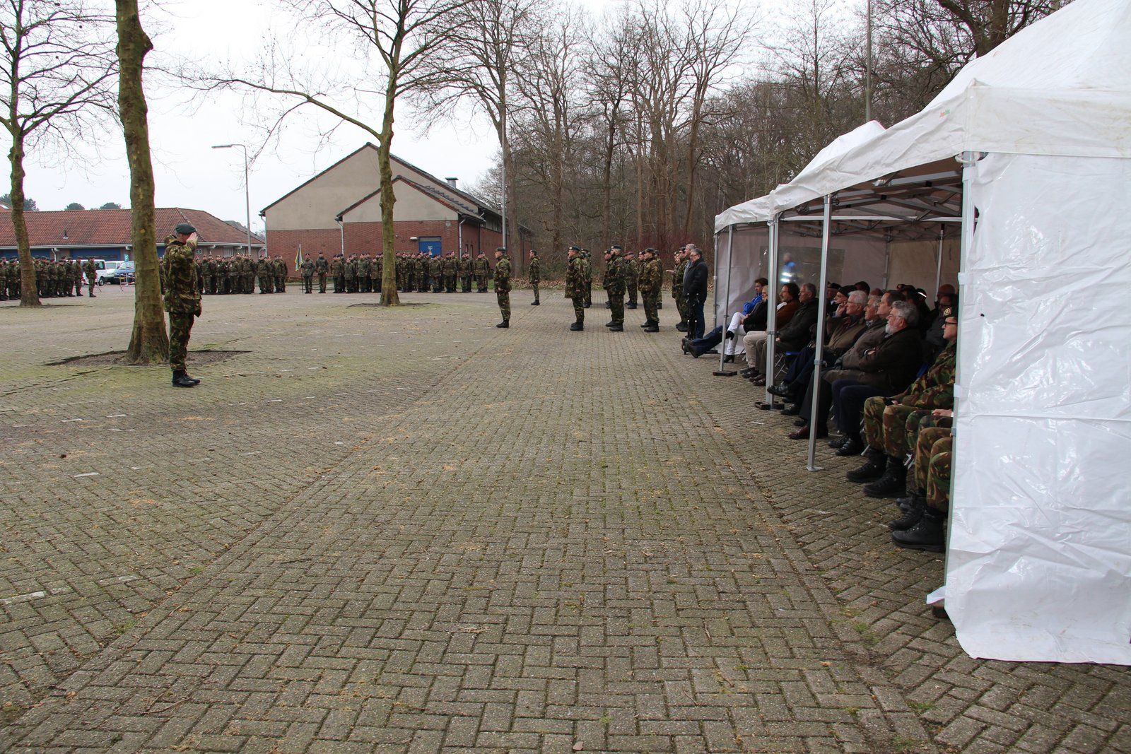regiment_142_jaar_20160219_1149719770