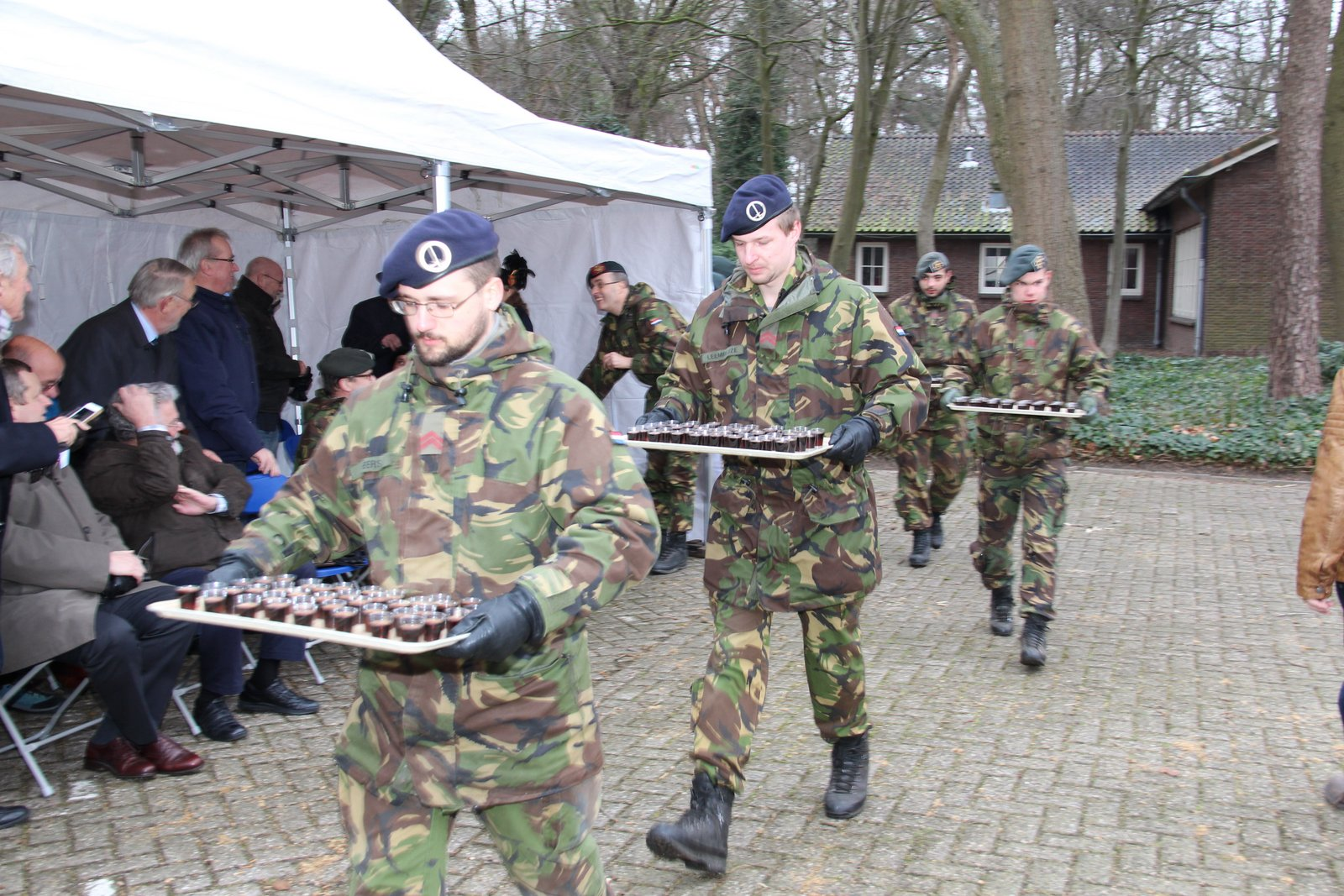 regiment_142_jaar_20160219_1152122343