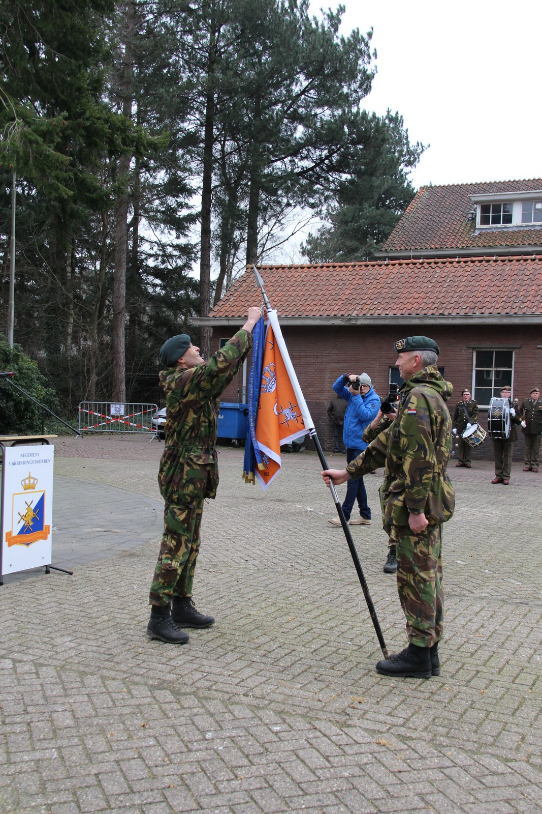 regiment_142_jaar_20160219_1169825533