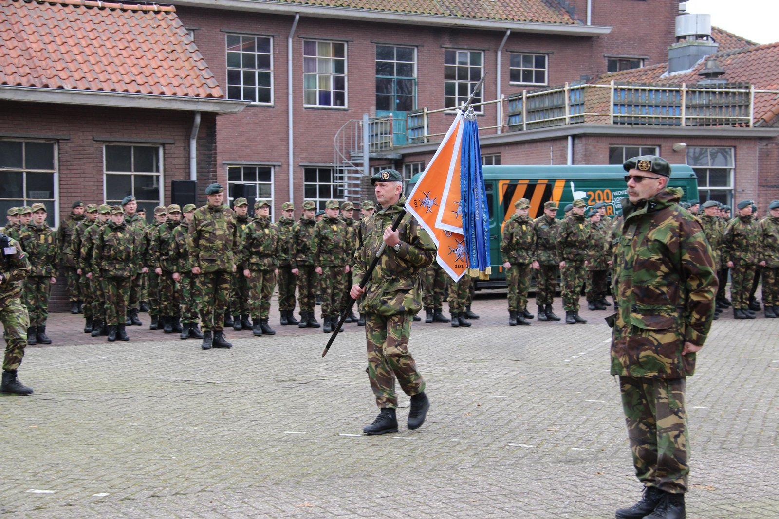 regiment_142_jaar_20160219_1188374650