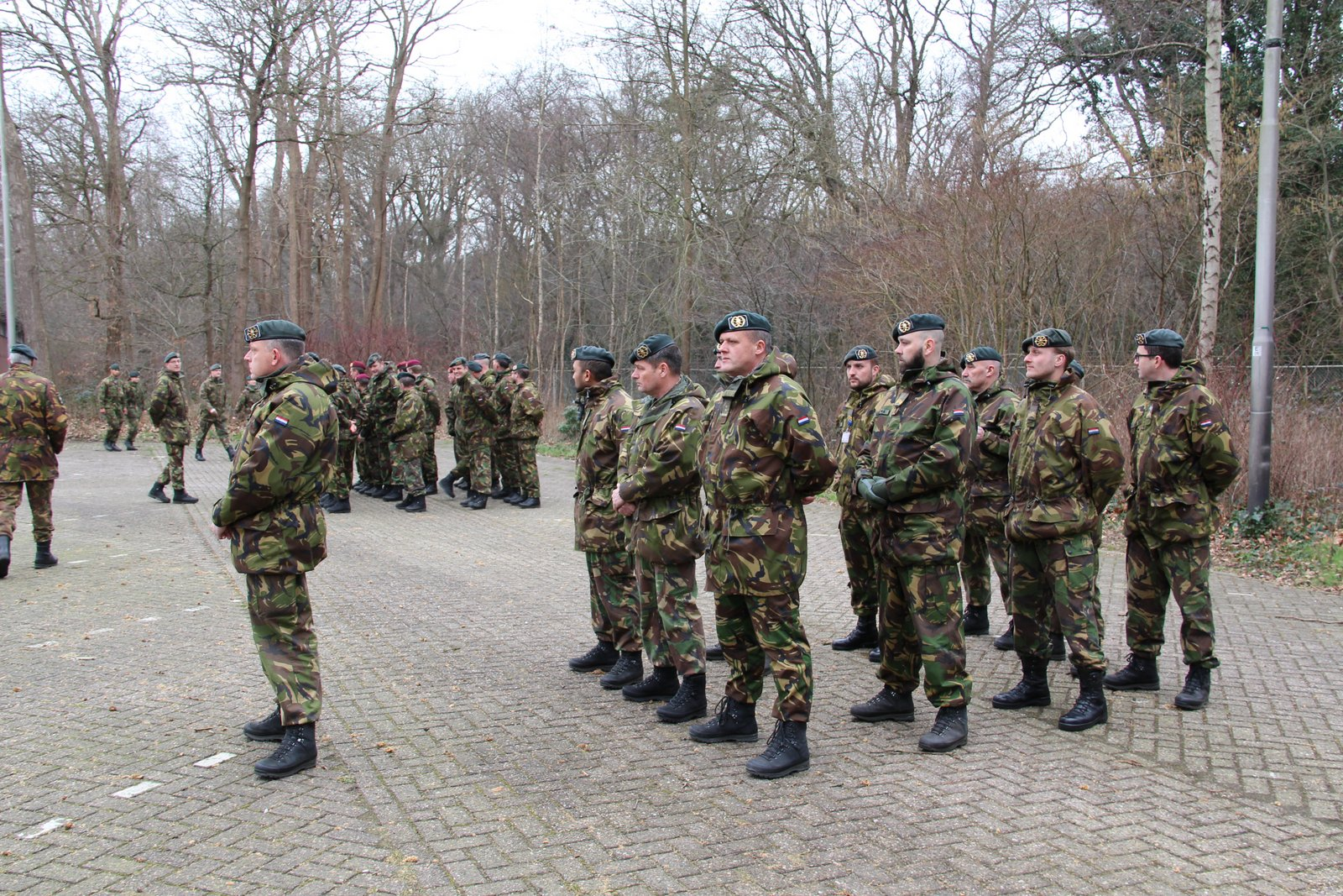 regiment_142_jaar_20160219_1227312442