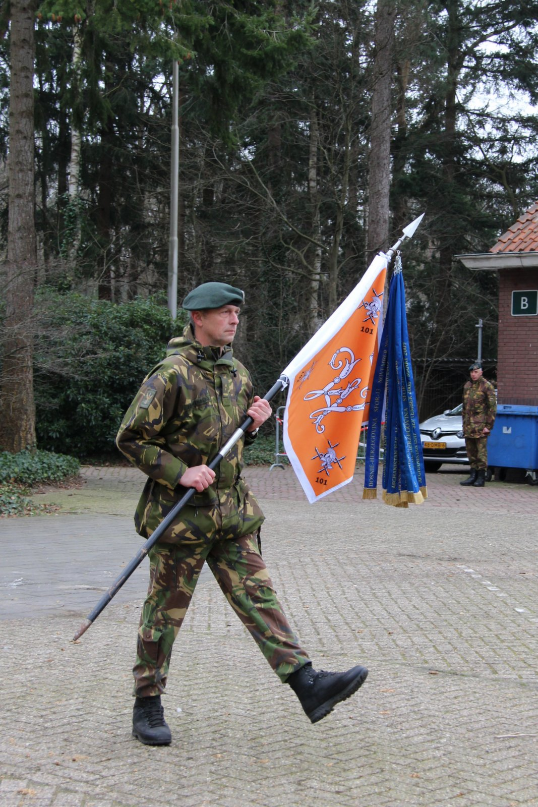 regiment_142_jaar_20160219_1242479606