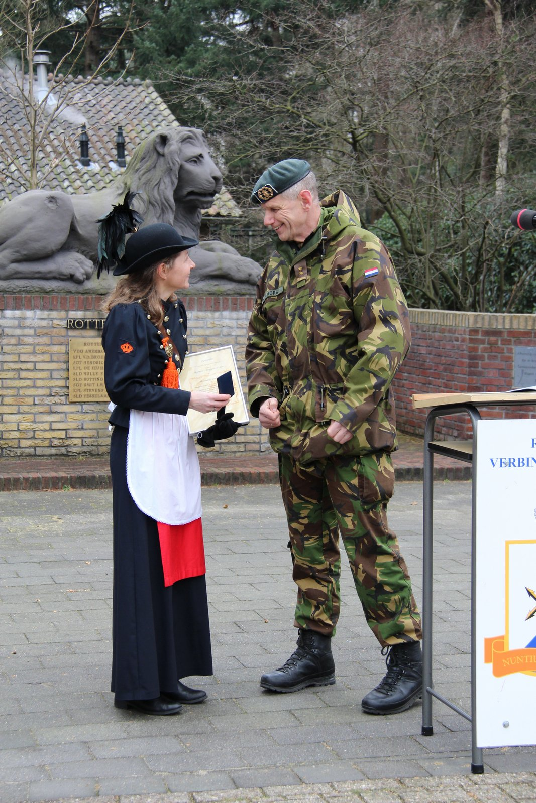 regiment_142_jaar_20160219_1299572557