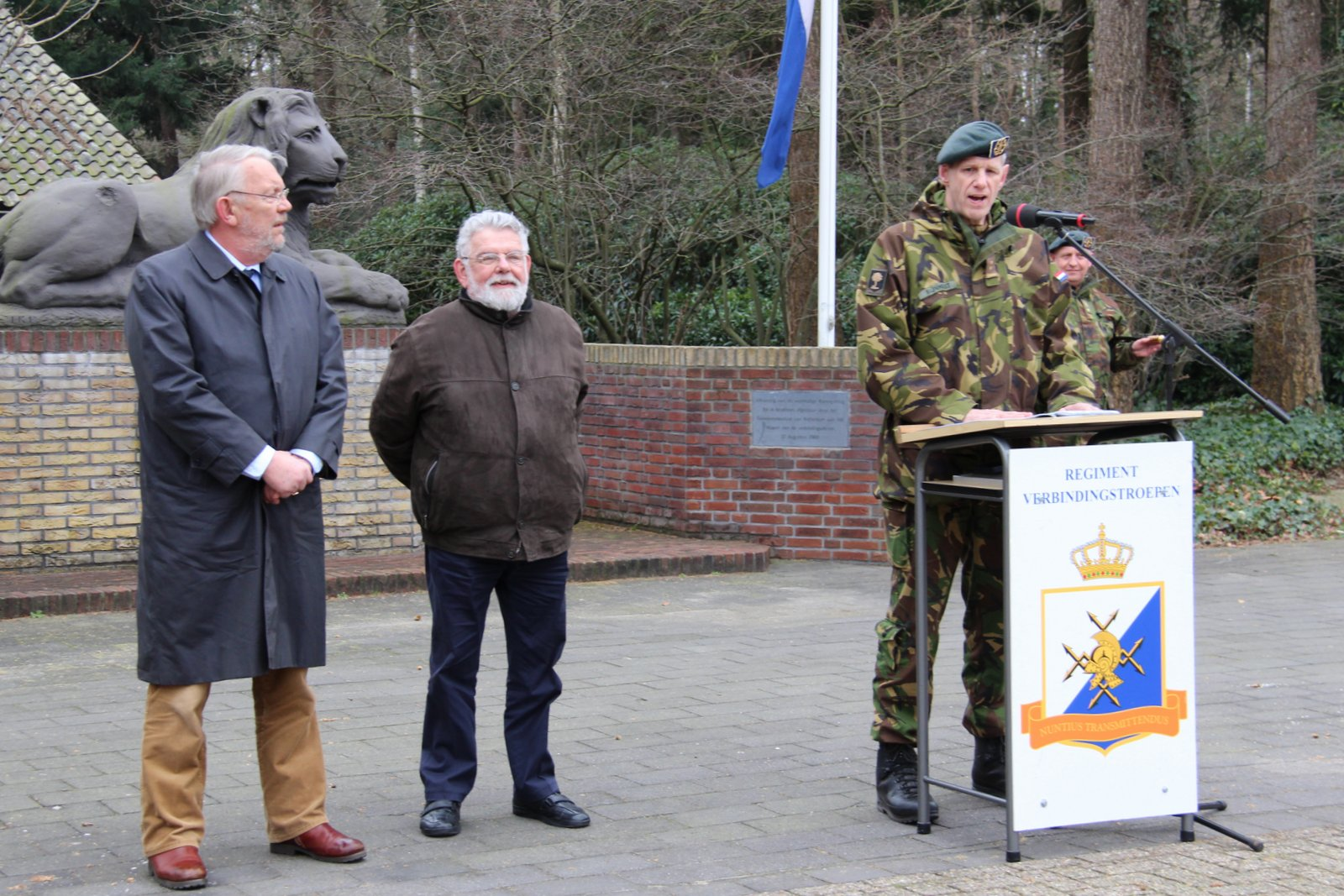 regiment_142_jaar_20160219_1403241052