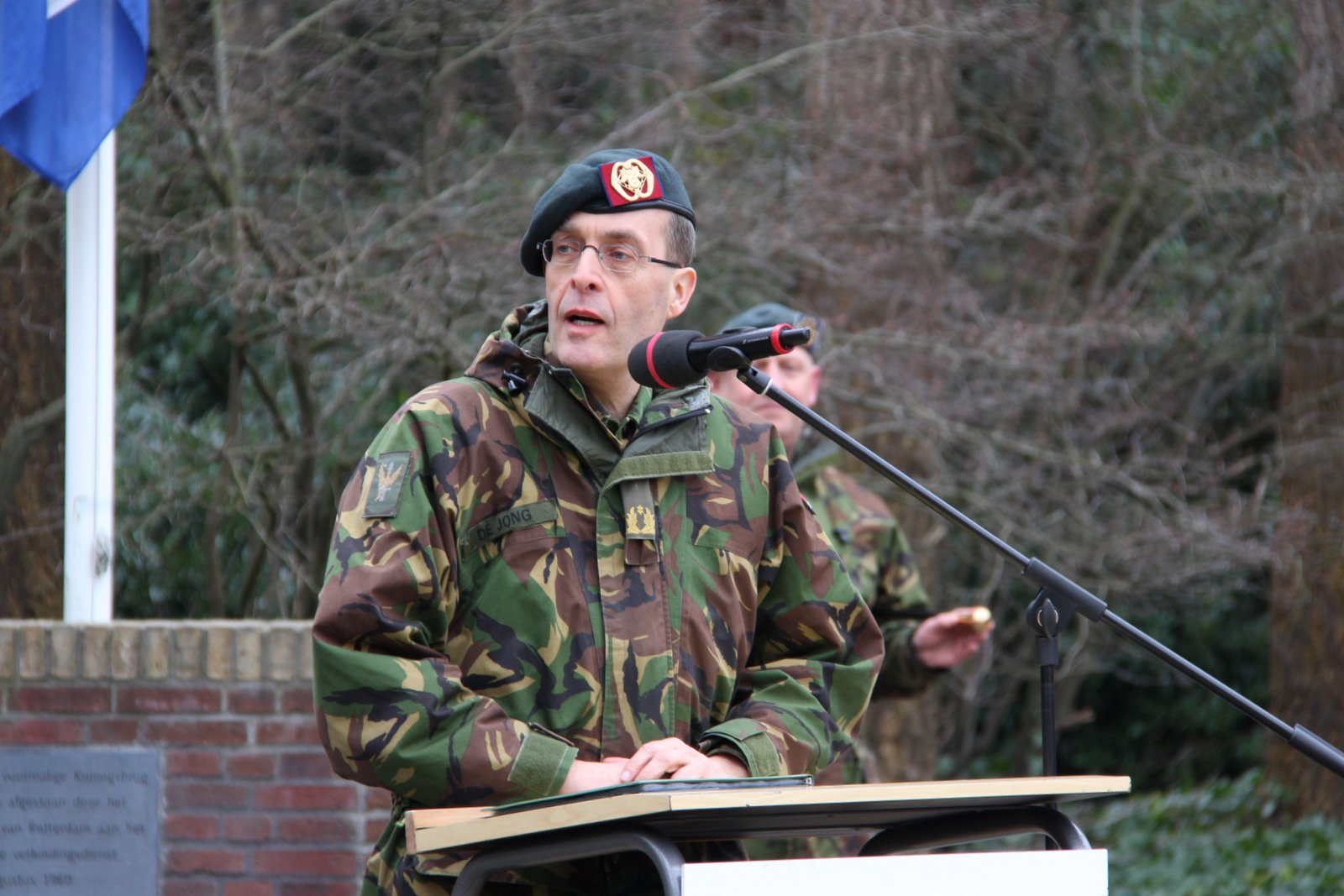 regiment_142_jaar_20160219_1409396418