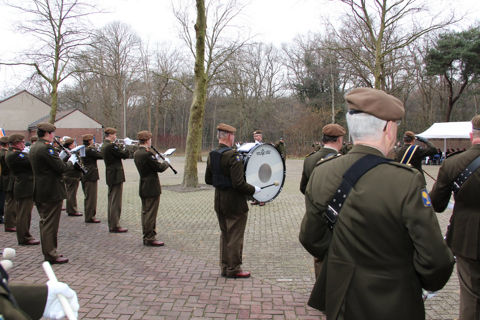 regiment_142_jaar_20160219_1471761711