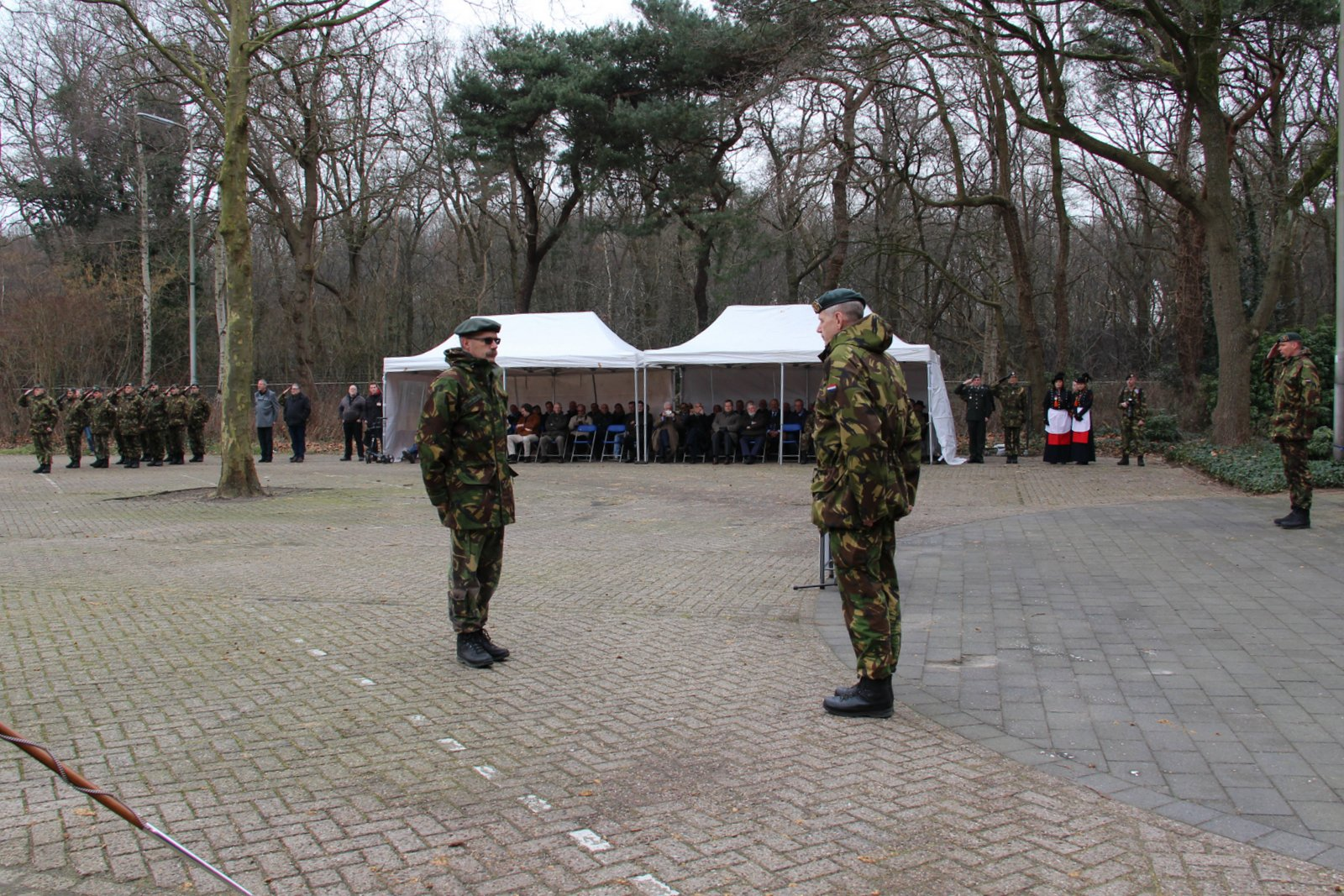 regiment_142_jaar_20160219_1488712036