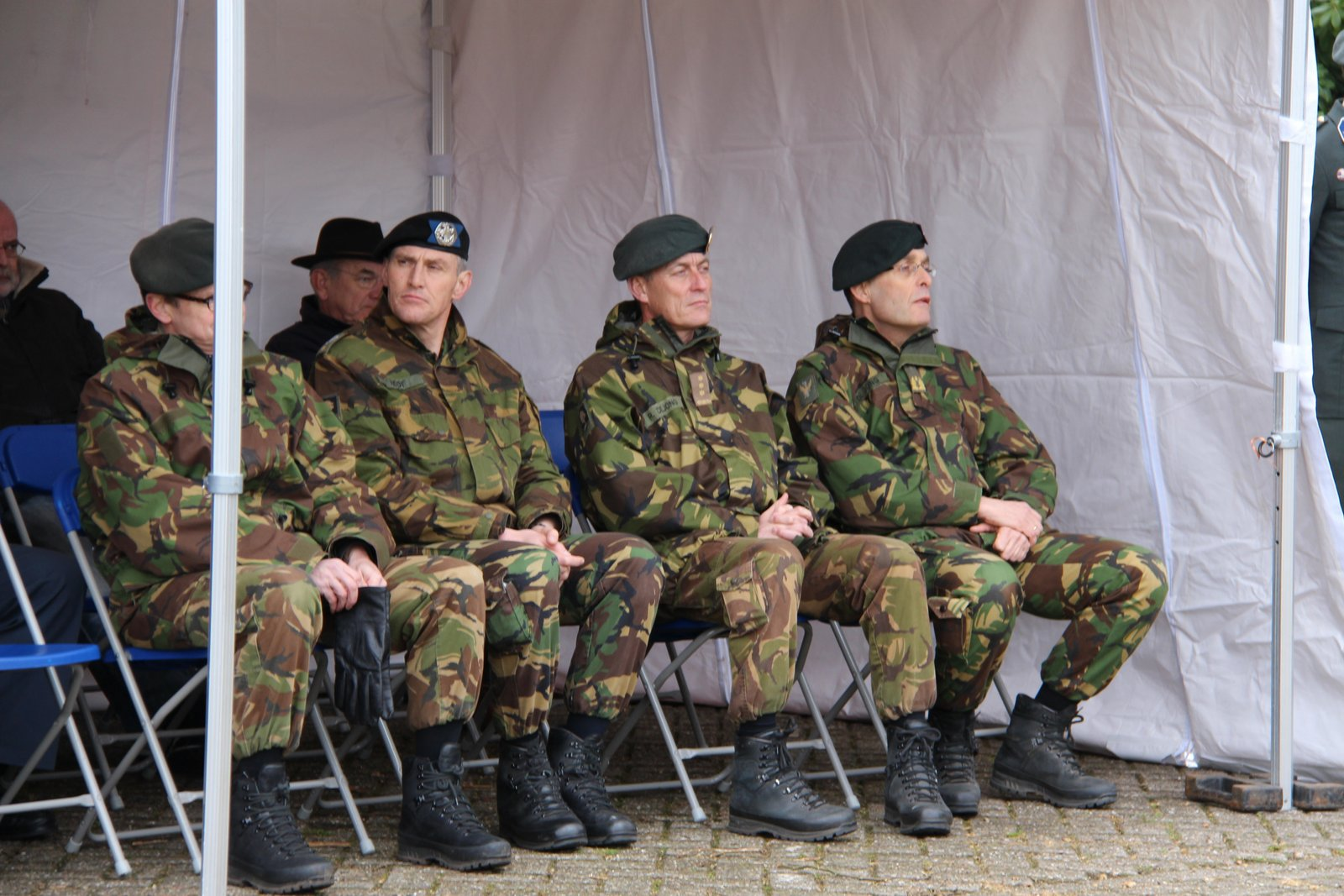 regiment_142_jaar_20160219_1493383086