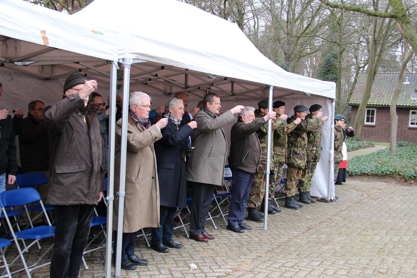 regiment_142_jaar_20160219_1498741586