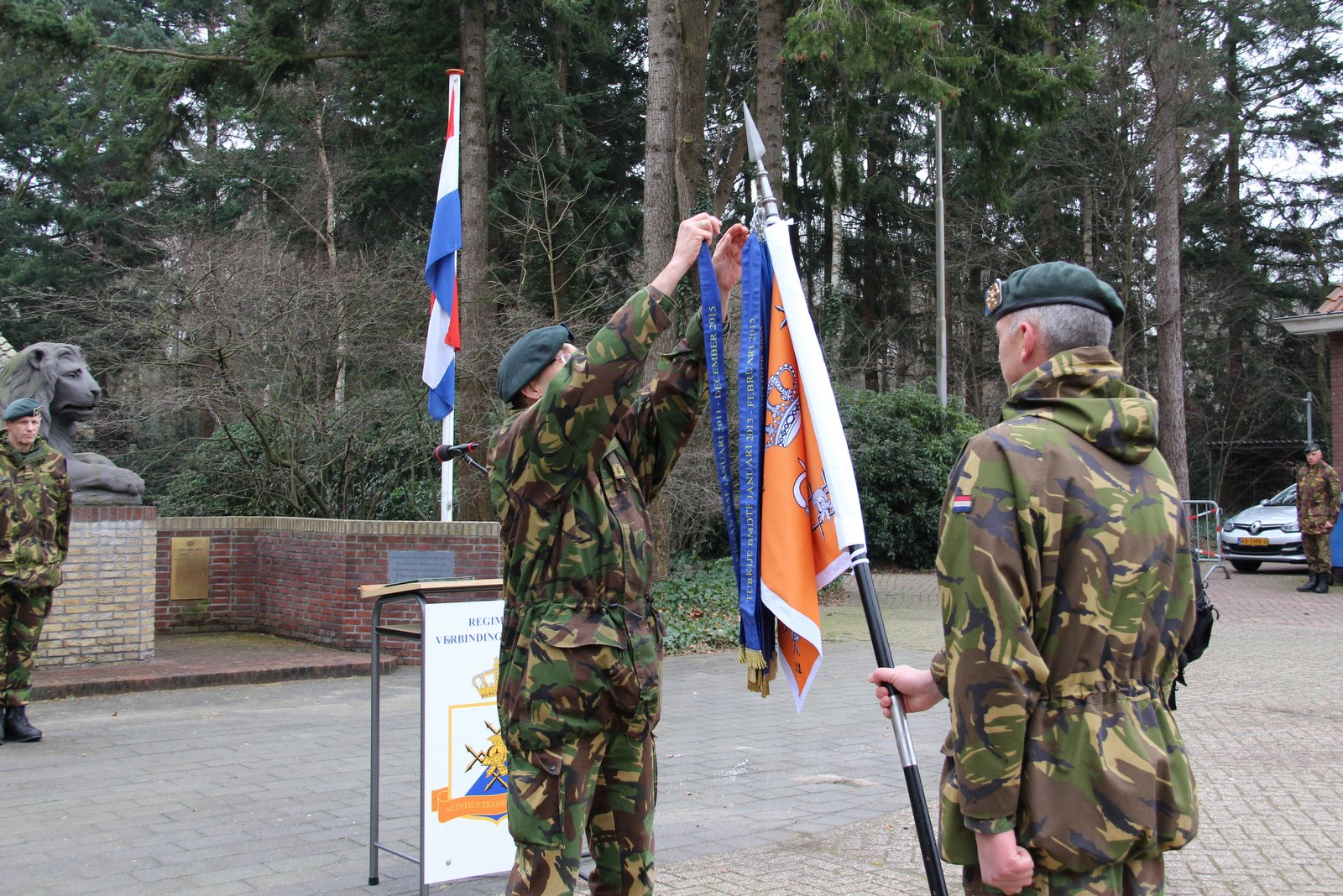 regiment_142_jaar_20160219_1582056119