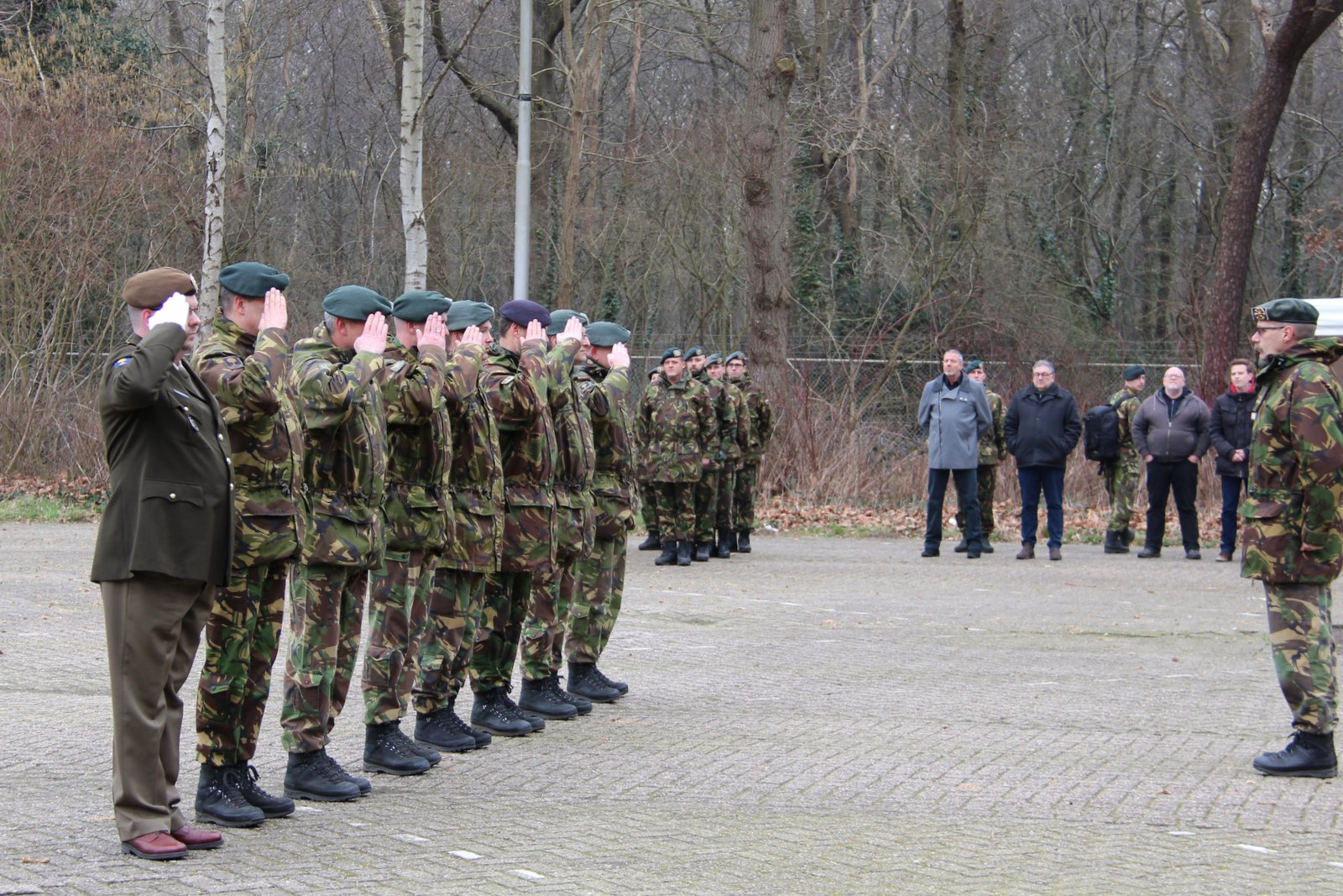 regiment_142_jaar_20160219_1582619162