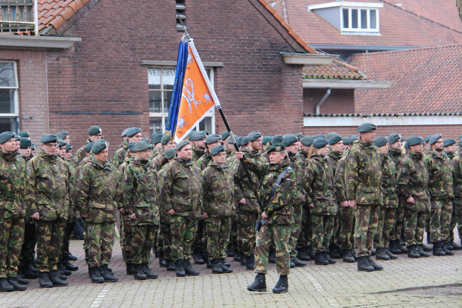 regiment_142_jaar_20160219_1607087685