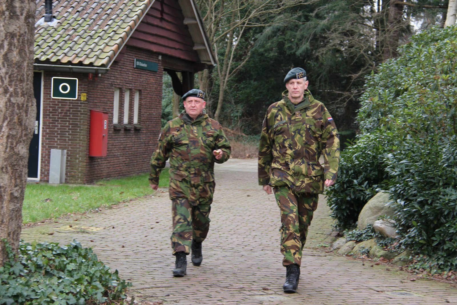 regiment_142_jaar_20160219_1671231666