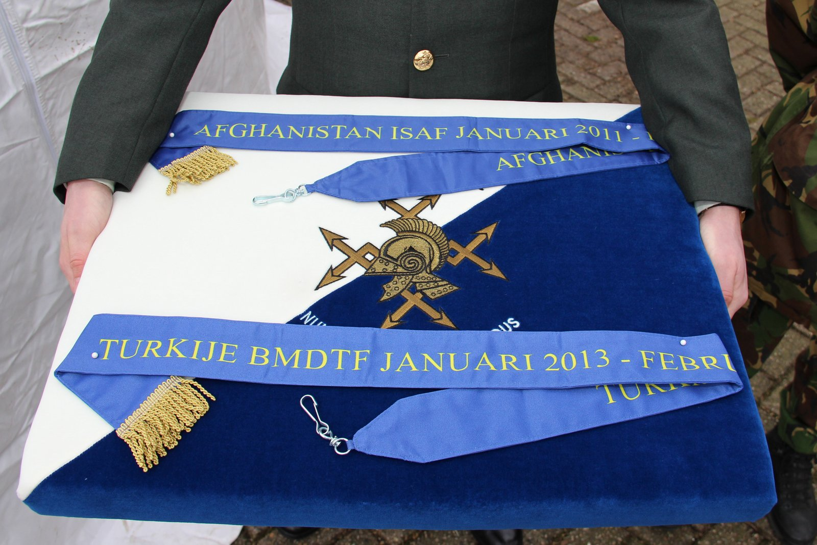 regiment_142_jaar_20160219_1673560017