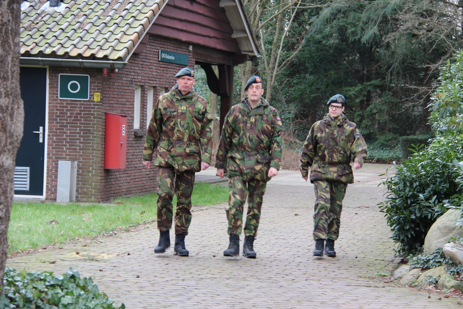 regiment_142_jaar_20160219_1710365132