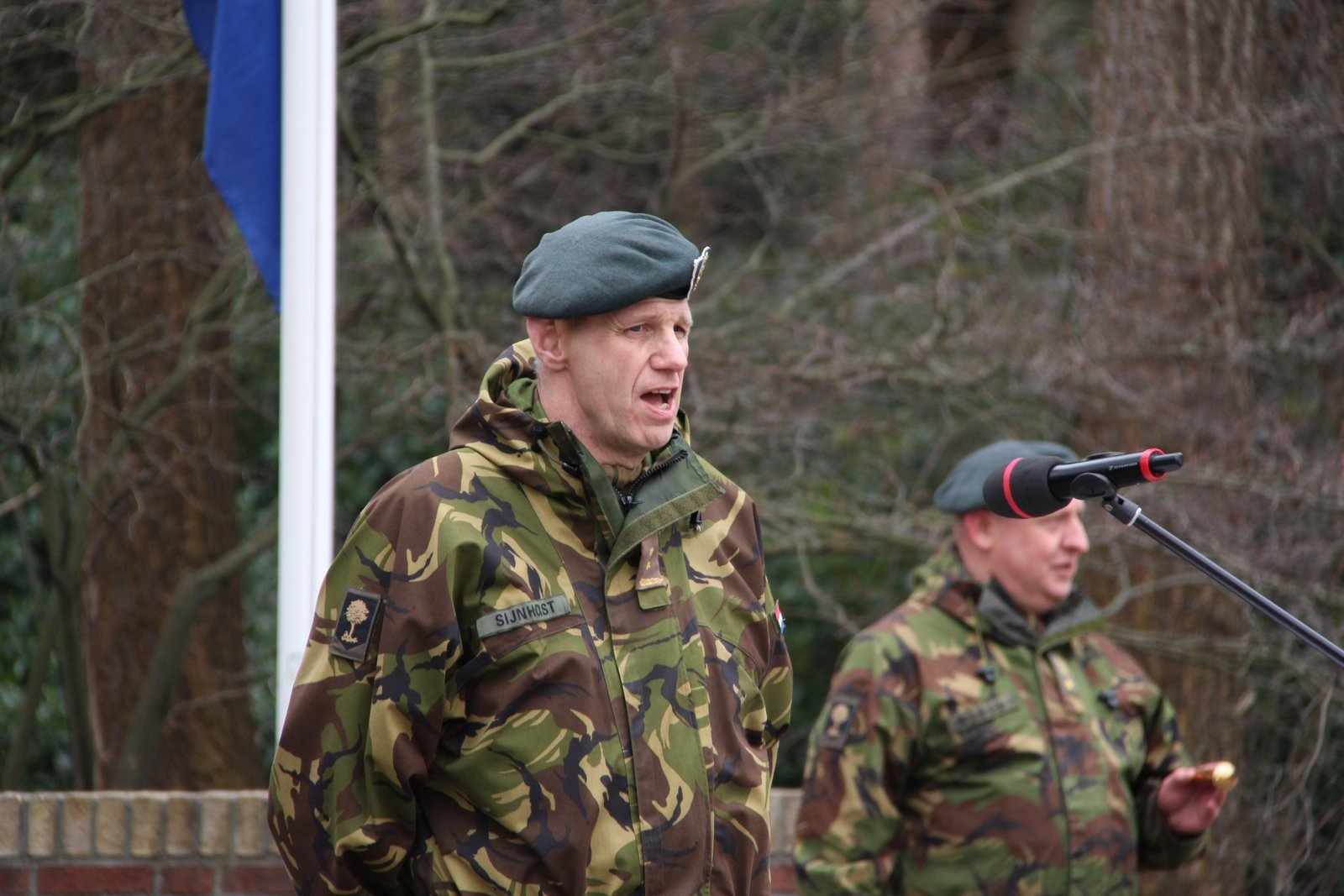 regiment_142_jaar_20160219_1728163259