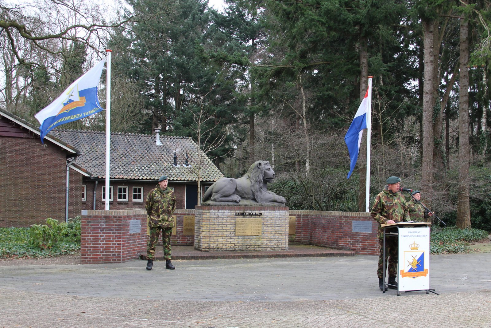regiment_142_jaar_20160219_1734935976
