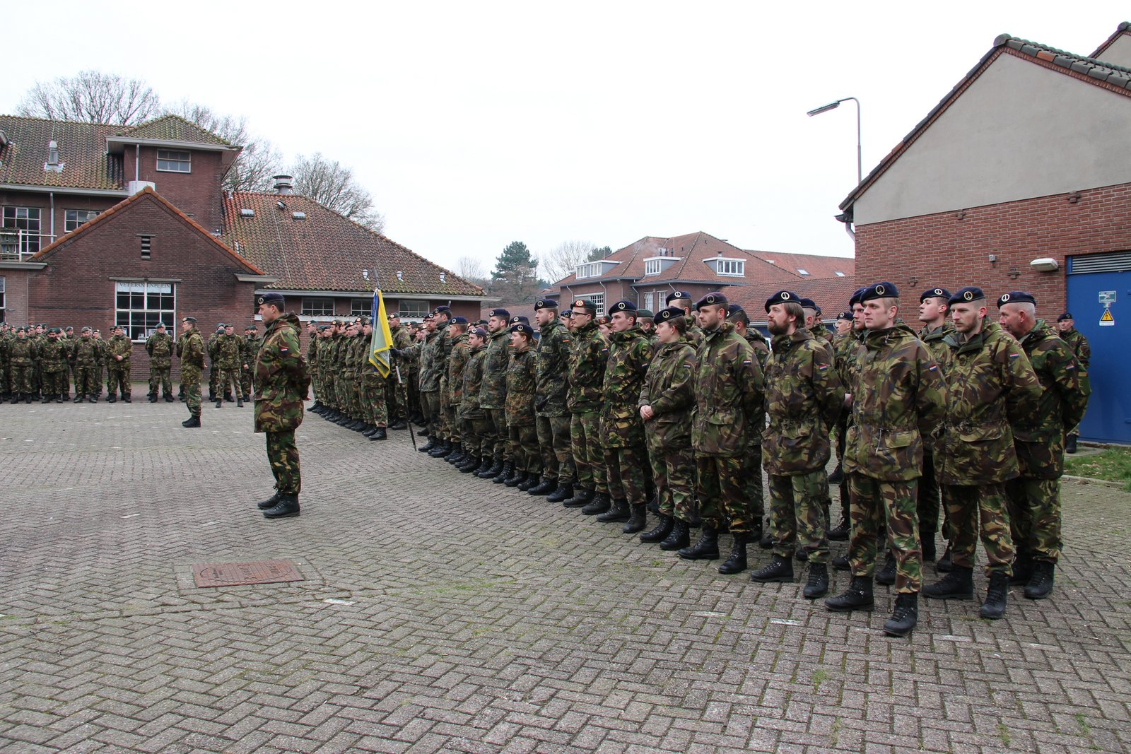 regiment_142_jaar_20160219_1745295230
