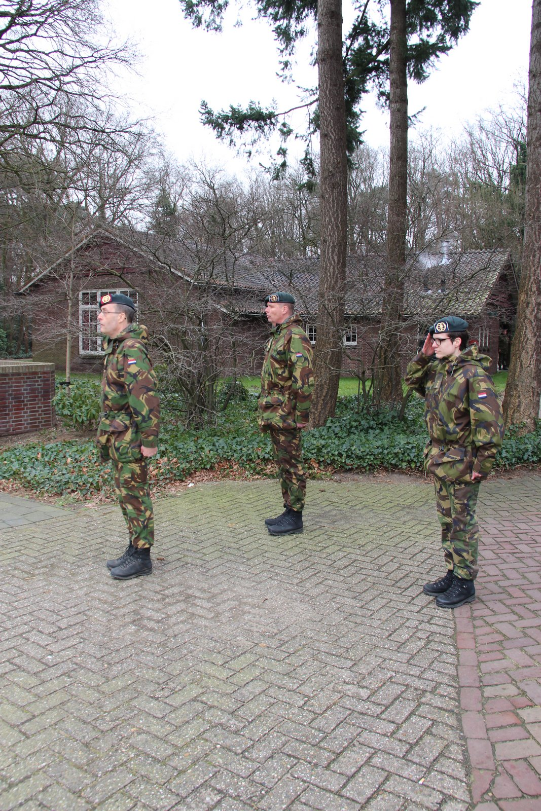 regiment_142_jaar_20160219_1764388365