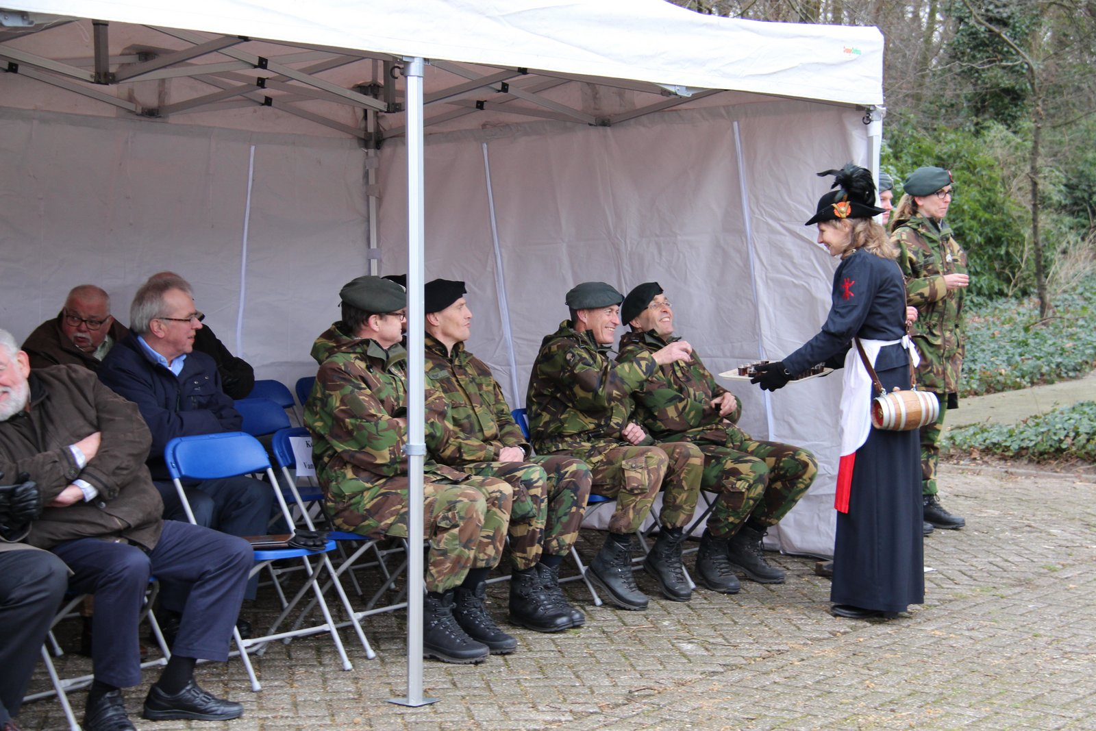 regiment_142_jaar_20160219_1777941134