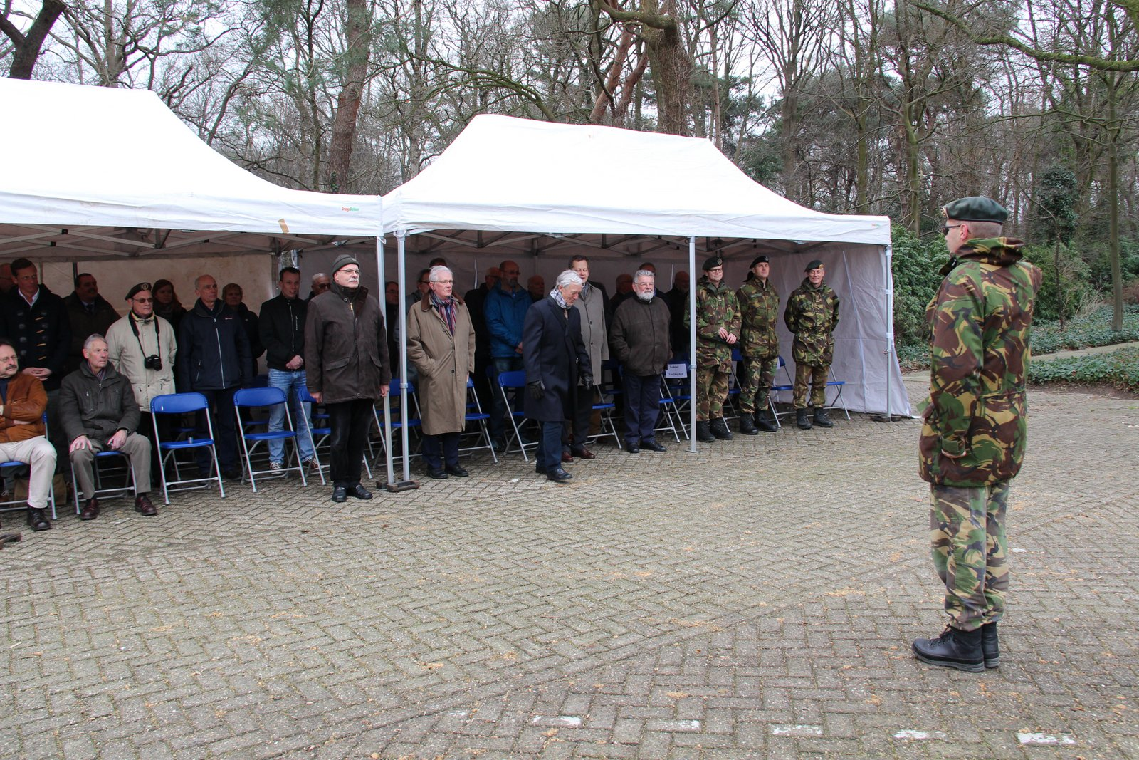 regiment_142_jaar_20160219_1842258486