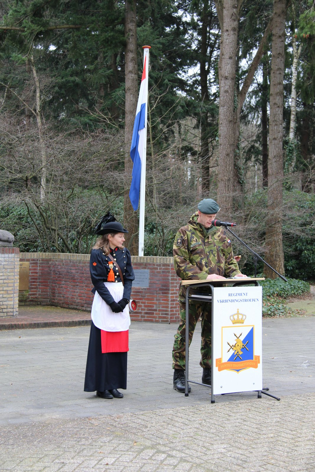 regiment_142_jaar_20160219_1872828173