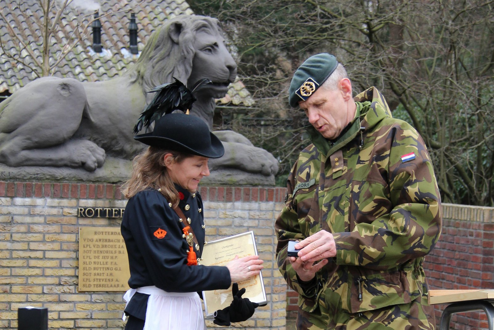 regiment_142_jaar_20160219_1919239042