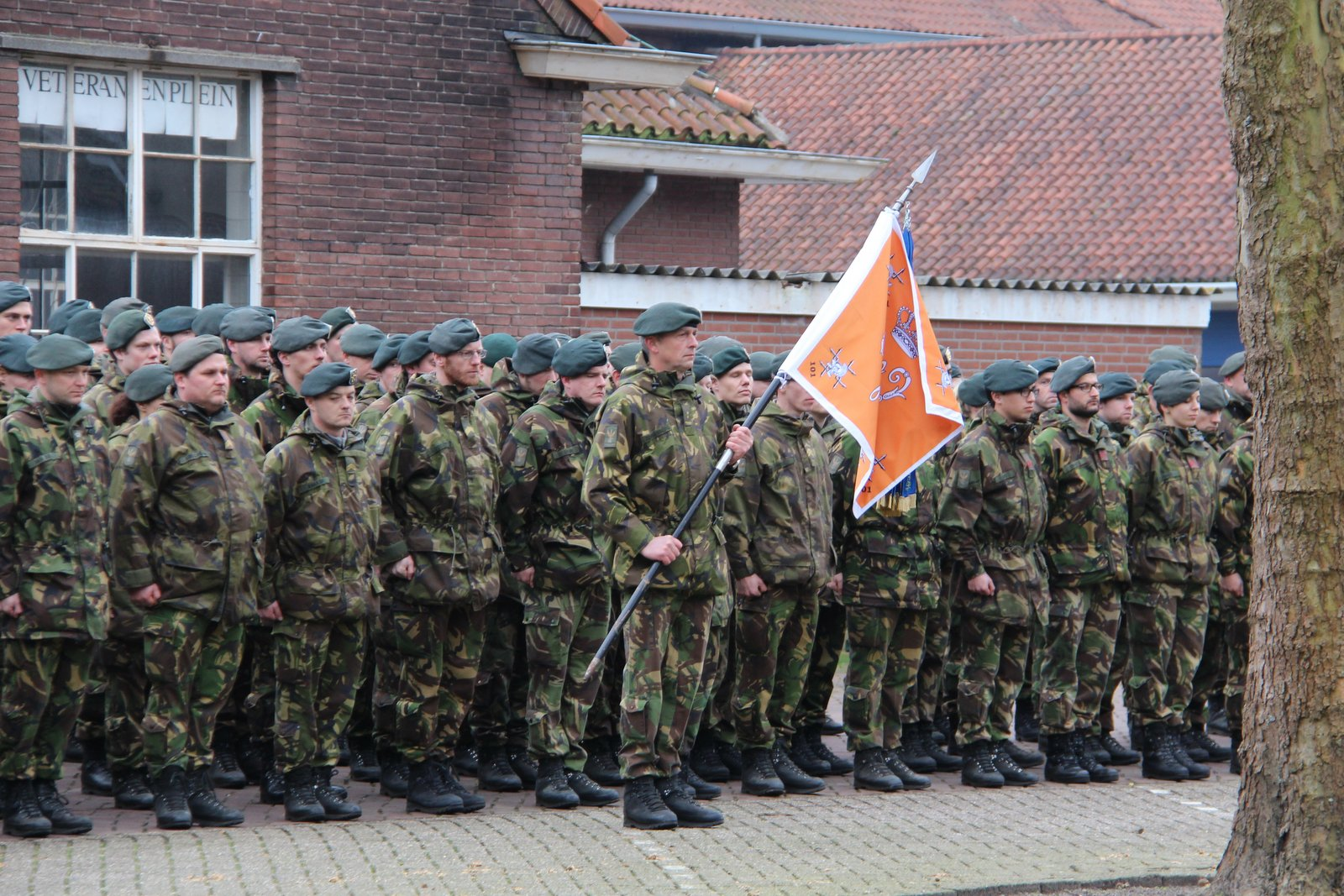 regiment_142_jaar_20160219_1940213361