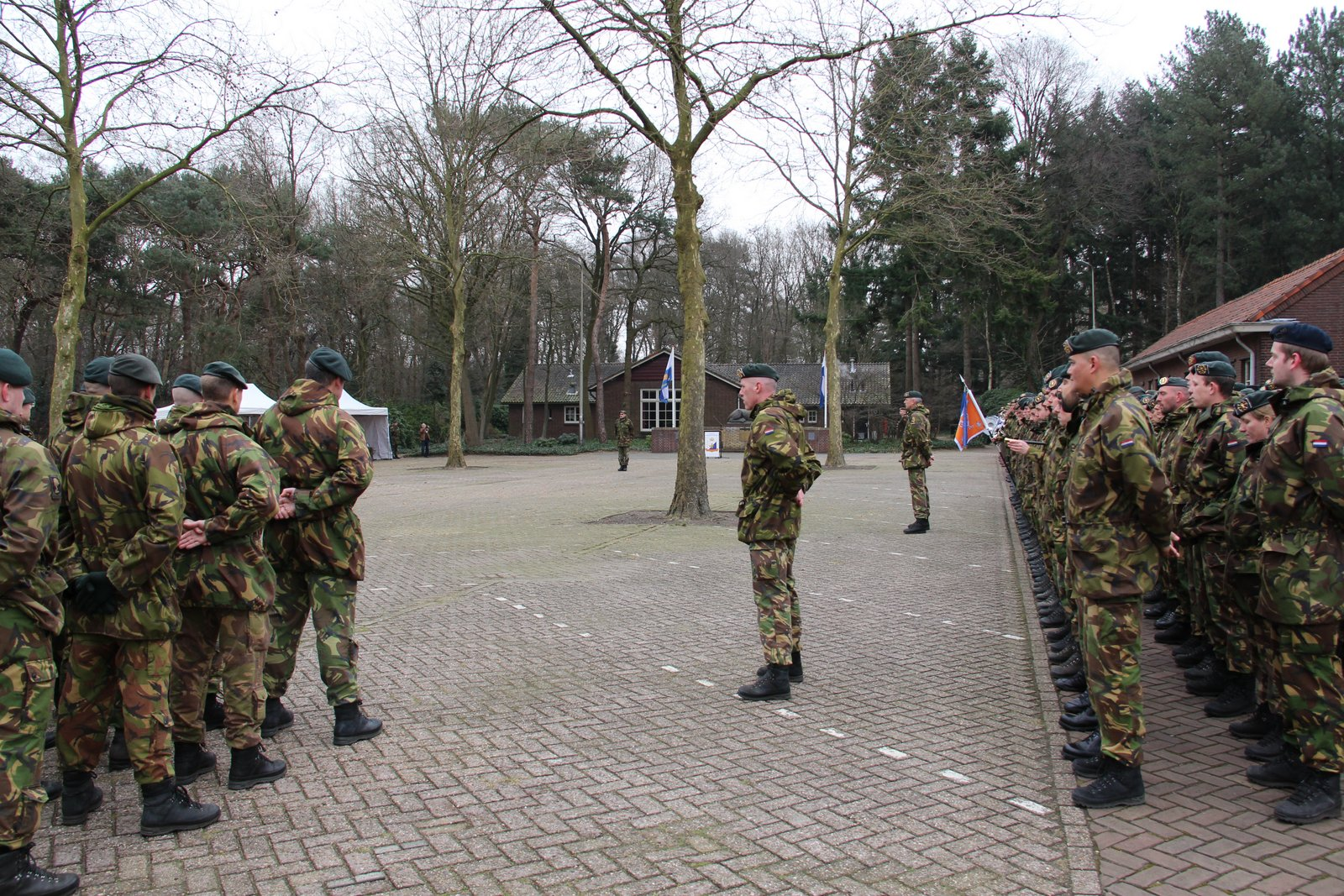 regiment_142_jaar_20160219_1950313035