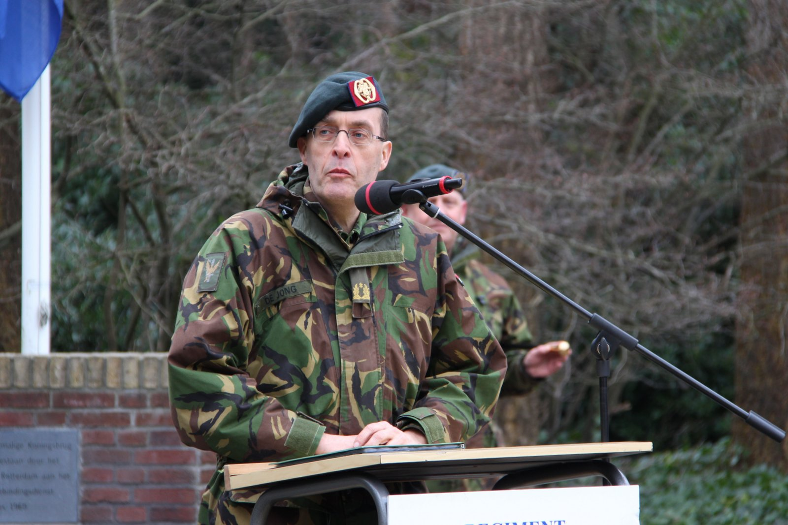 regiment_142_jaar_20160219_1958318467