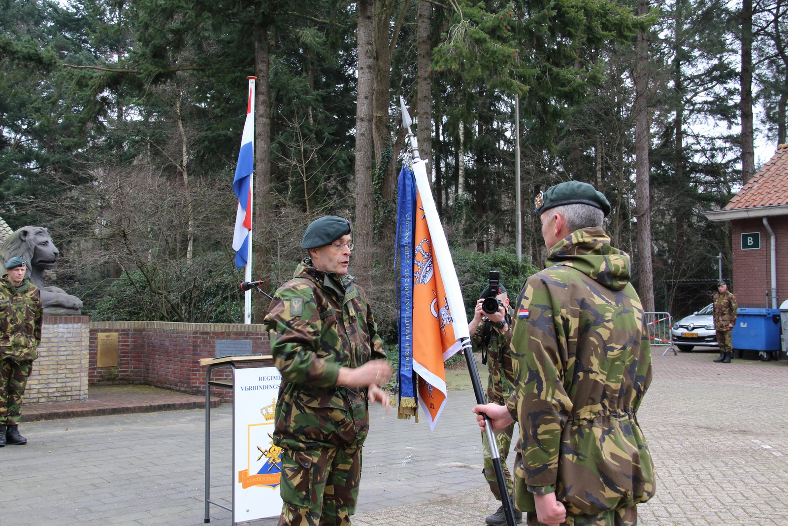 regiment_142_jaar_20160219_1982599608