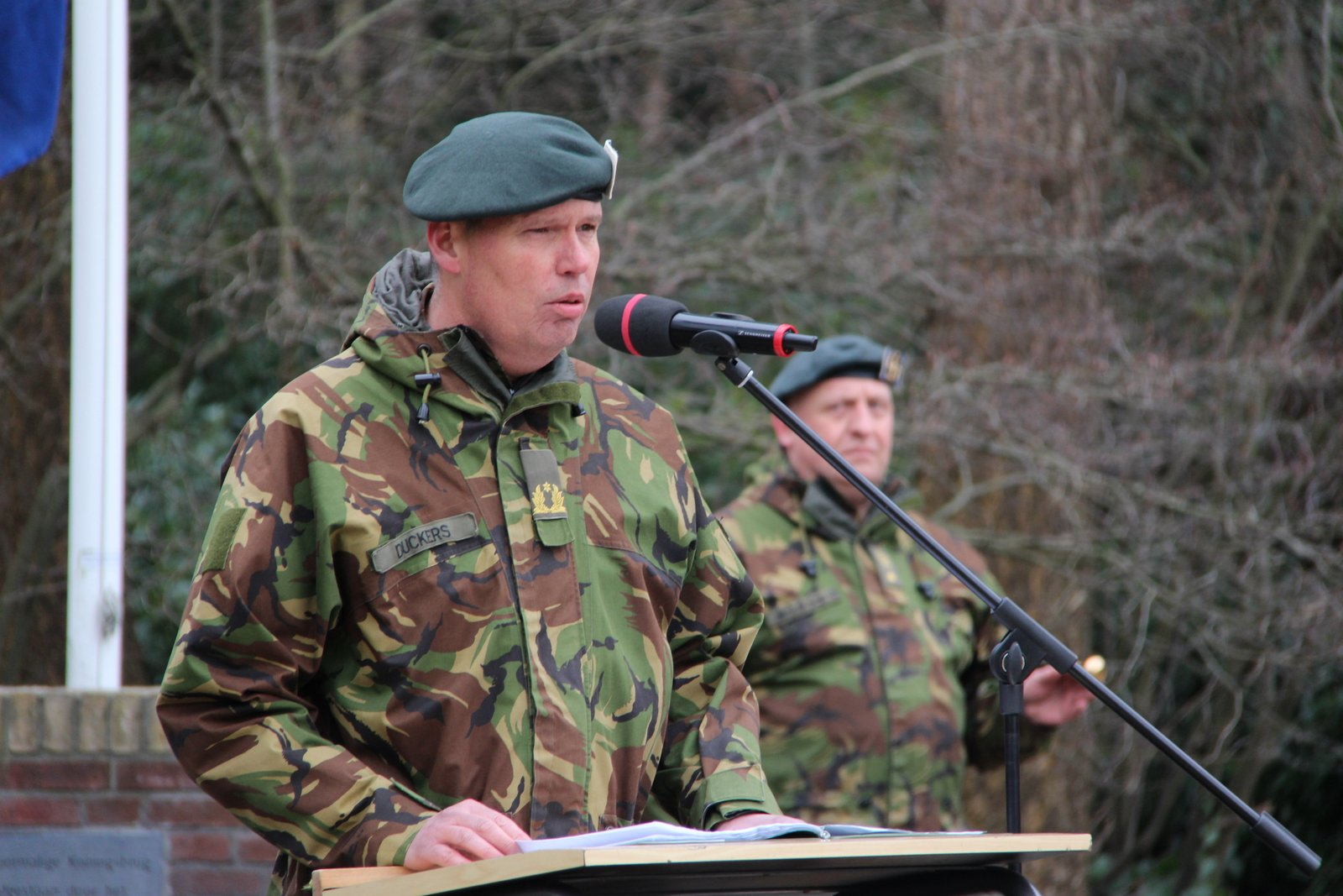 regiment_142_jaar_20160219_1994256774