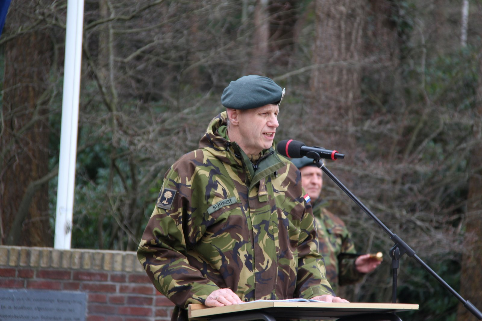 regiment_142_jaar_20160219_2017794563